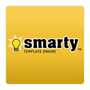 programmieren:smarty:smarty.png